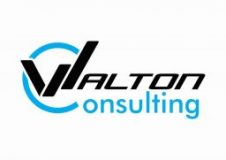 Go to Walton Consulting